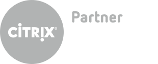 Citrix Partner Gold Networking Badge