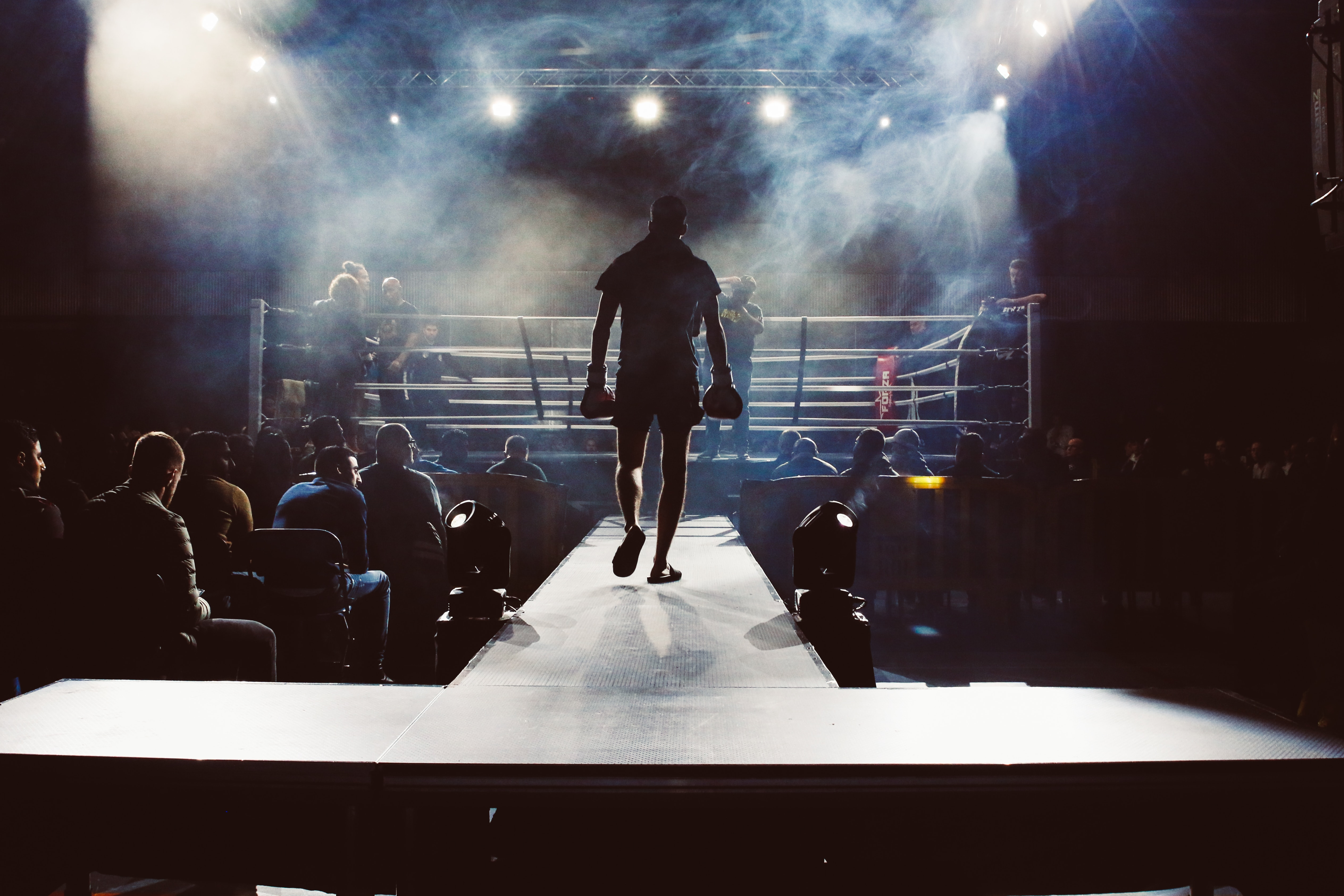 New NetScaler appliances announced – Lets get ready to rumble!