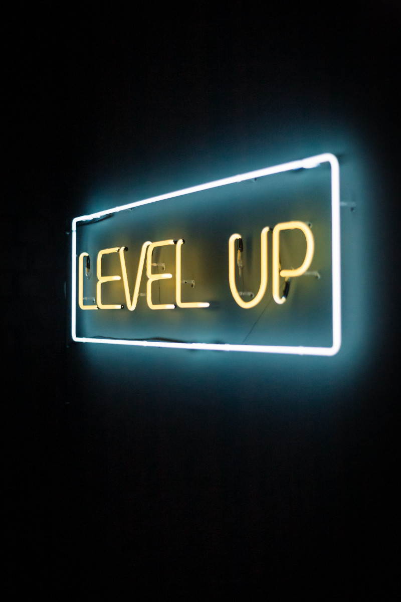 Level up your Citrix knowledge