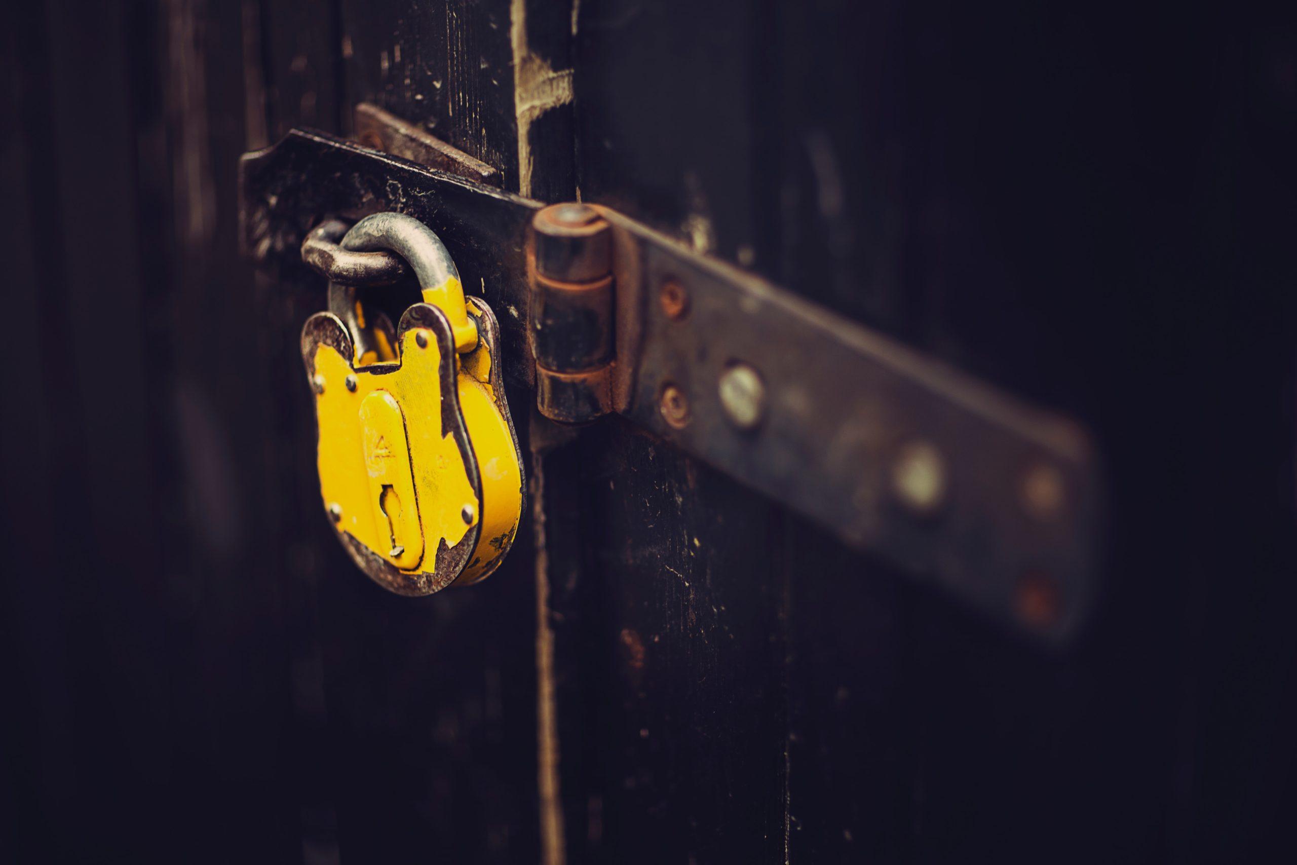 How Citrix ADC AlwaysOn VPN Works