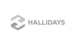 Hallidays