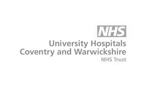 University Hospital Coventry and Warwickshire