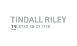 Tindall Riley