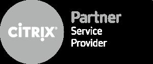 Citrix Service Provider