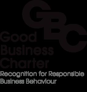 Good Business Charter