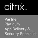 Citrix Platinum